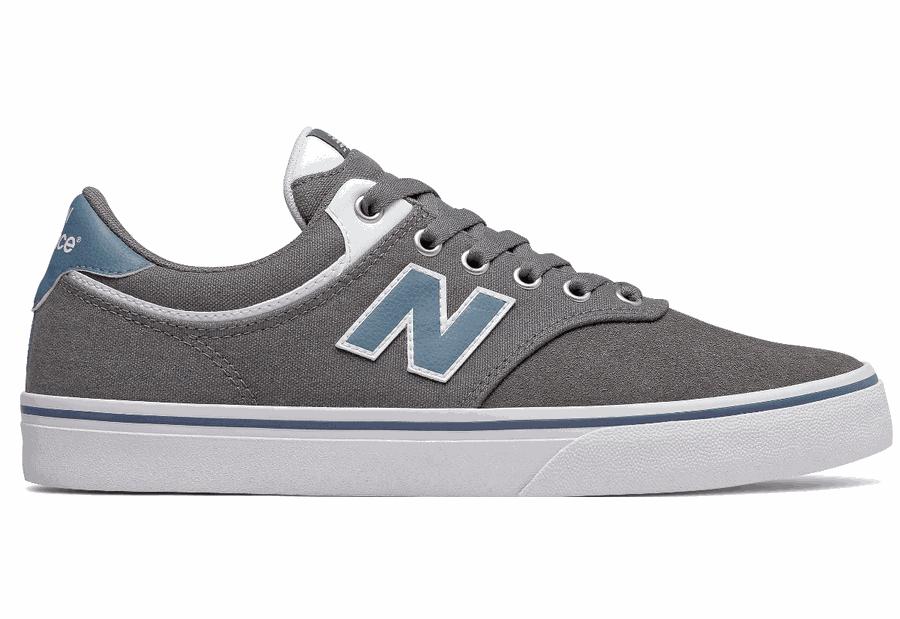New Balance NM255GPL