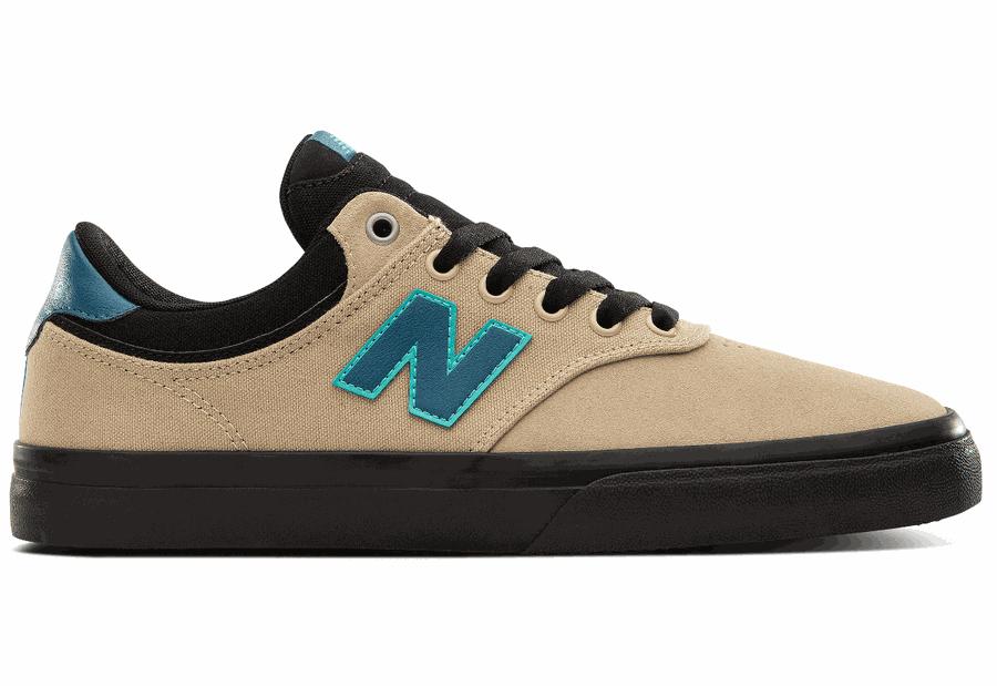 New Balance NM255POL