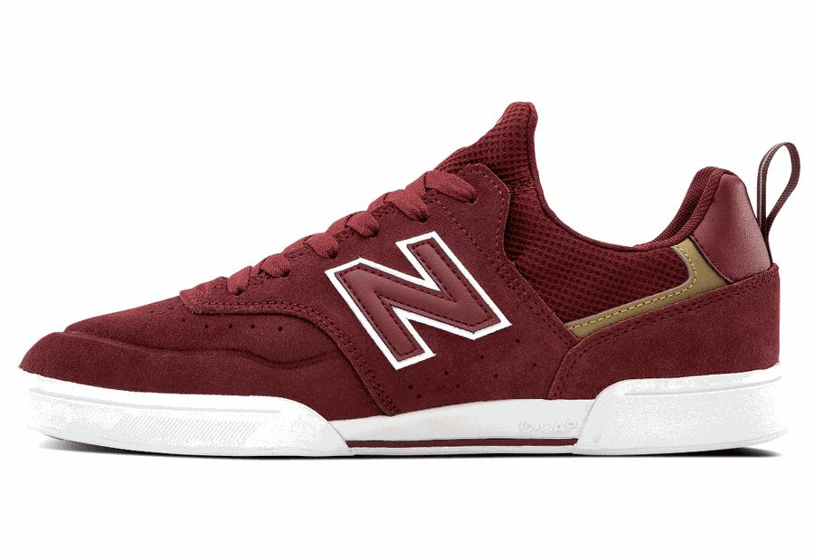 New Balance NM288SFL