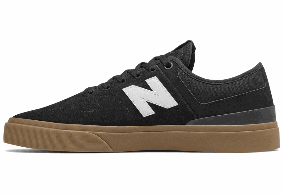 New Balance NM379BKG