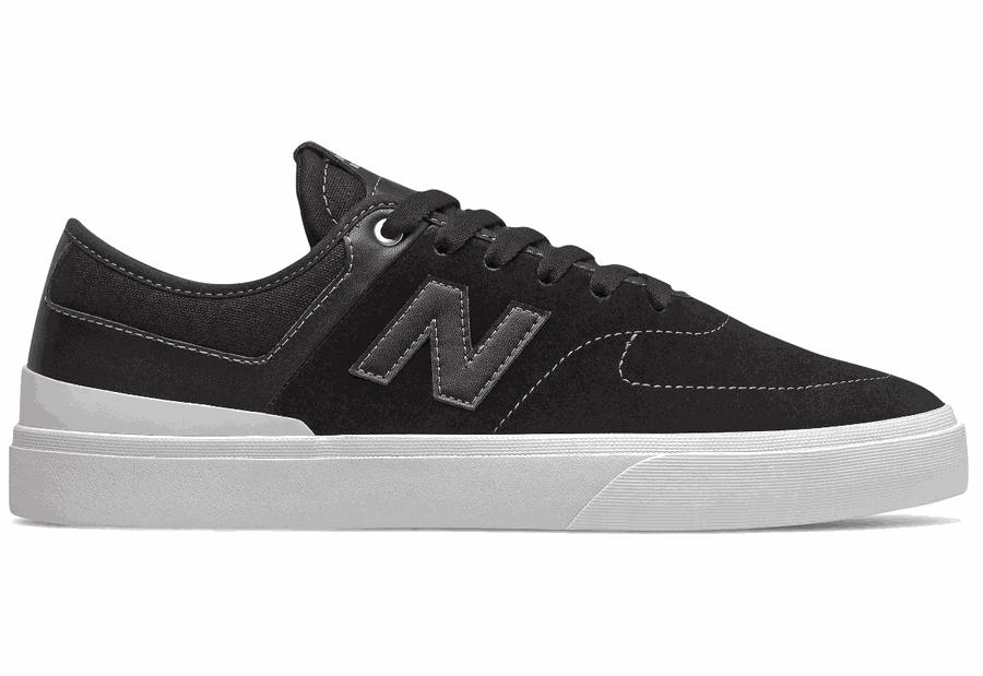 New Balance NM379BWH
