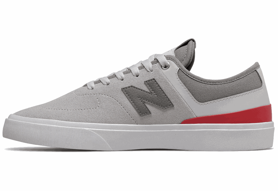 New Balance NM379GRE