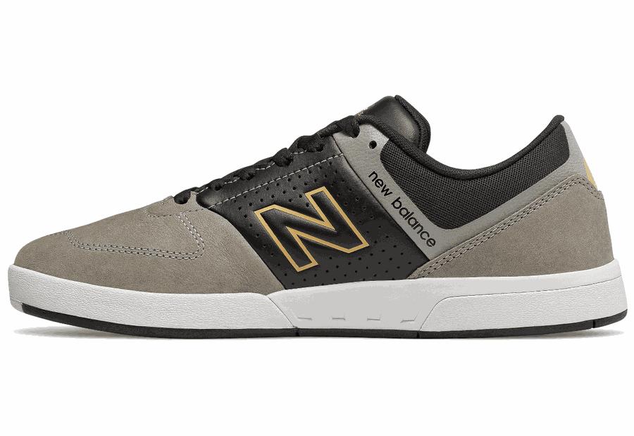 New Balance NM533BZ2