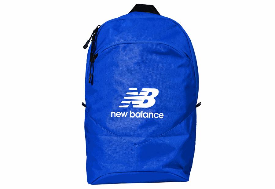 New Balance NTBBAPK8BL