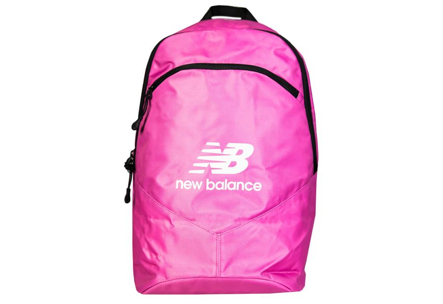 New Balance NTBBAPK8PK