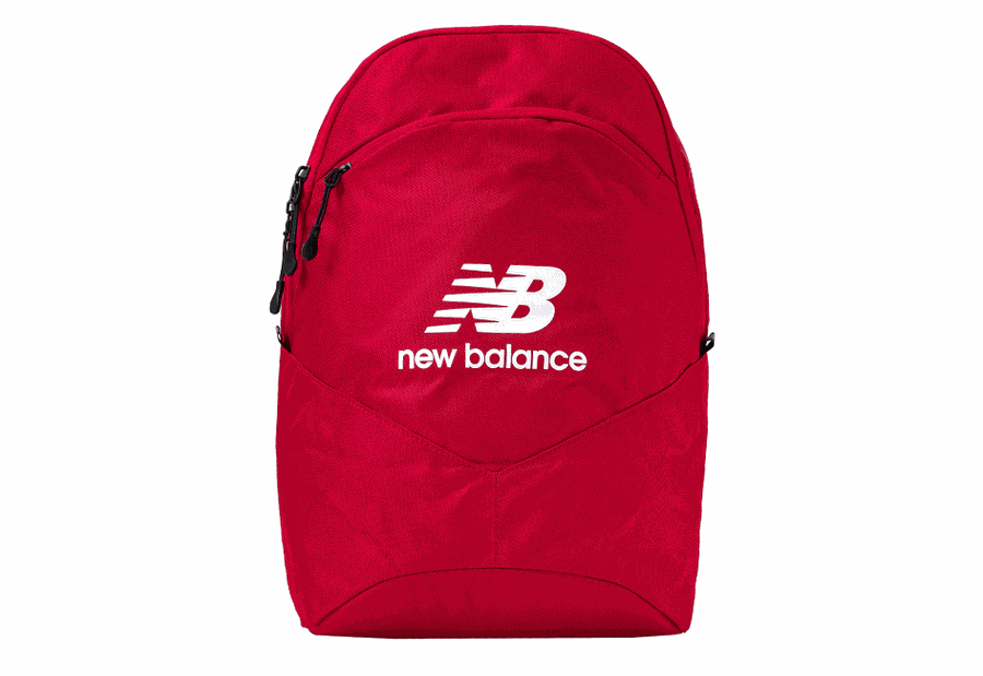 New Balance NTBBAPK8RD