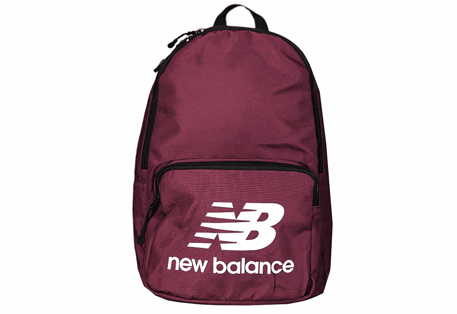 New Balance NTBCBPK8BG
