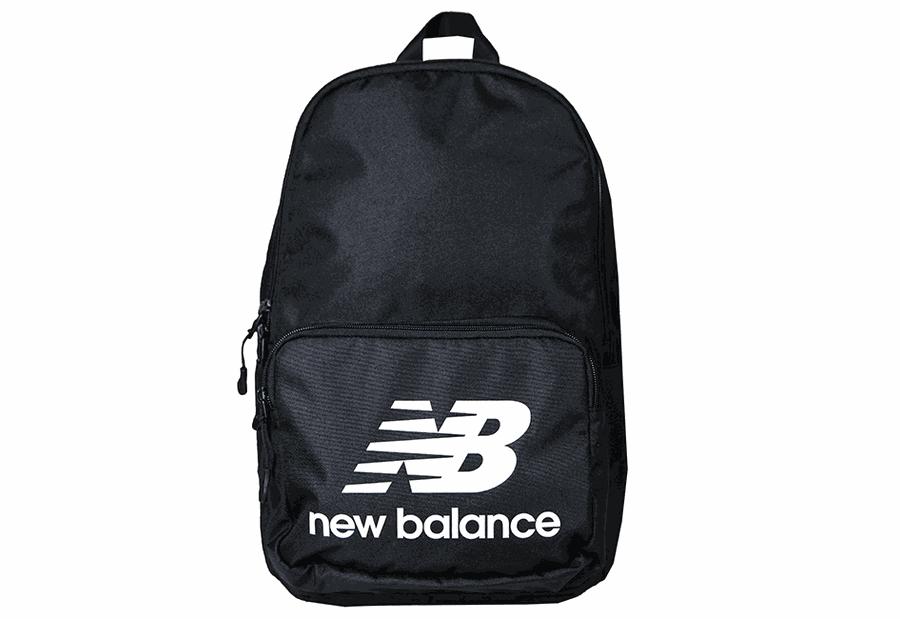 New Balance NTBCBPK8BK