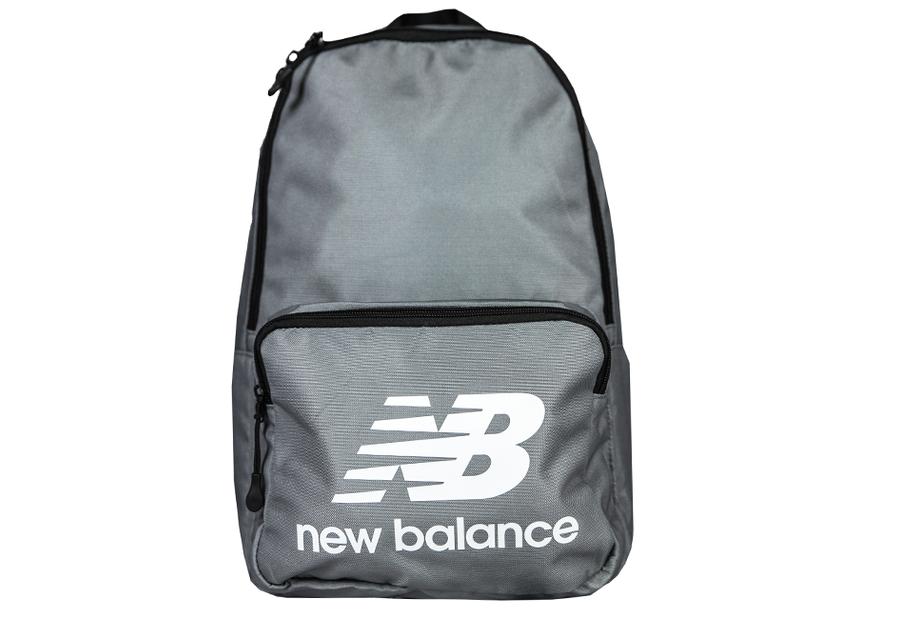 New Balance NTBCBPK8GR