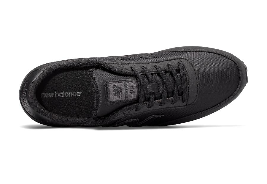 New Balance U410BBK