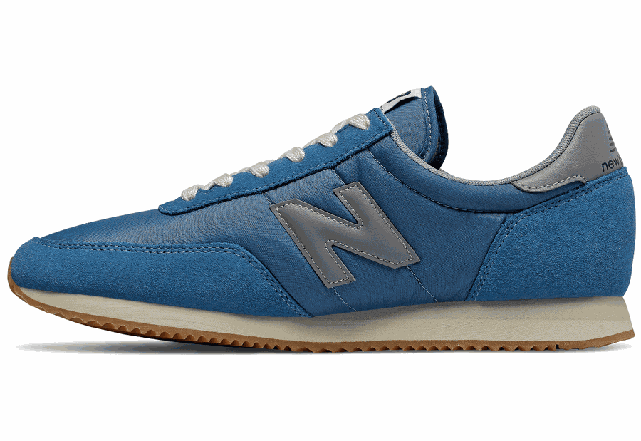 New Balance UL720BB