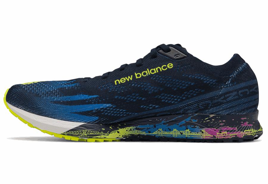 New Balance W1500v6 - W1500NY6 NYC Maraton
