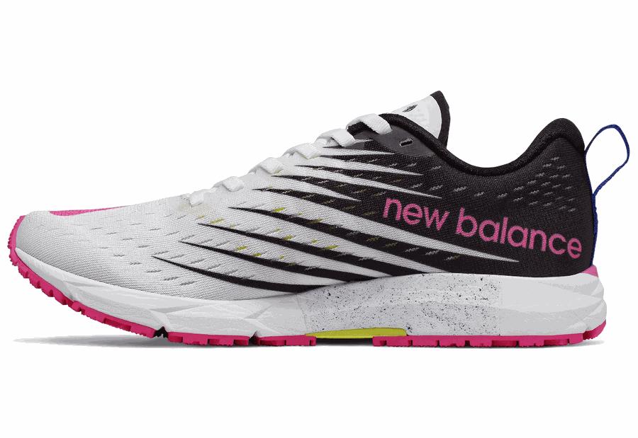 New Balance W1500v5  - W1500WM5