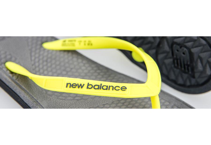 New Balance W6076YL
