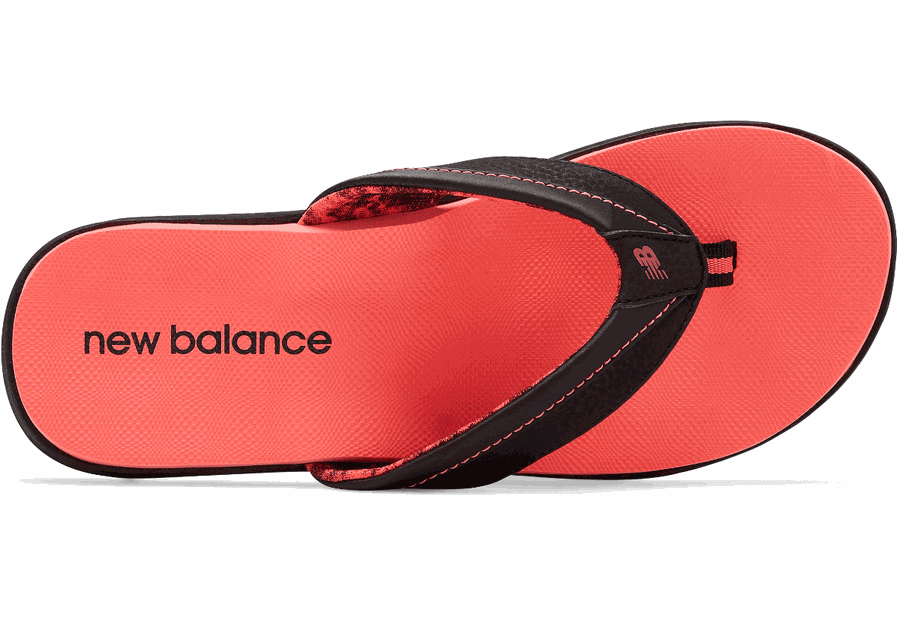 New Balance W6090BPK