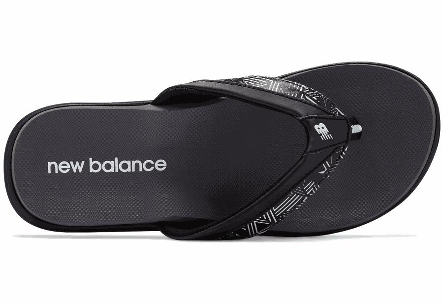 New Balance W6090MLT