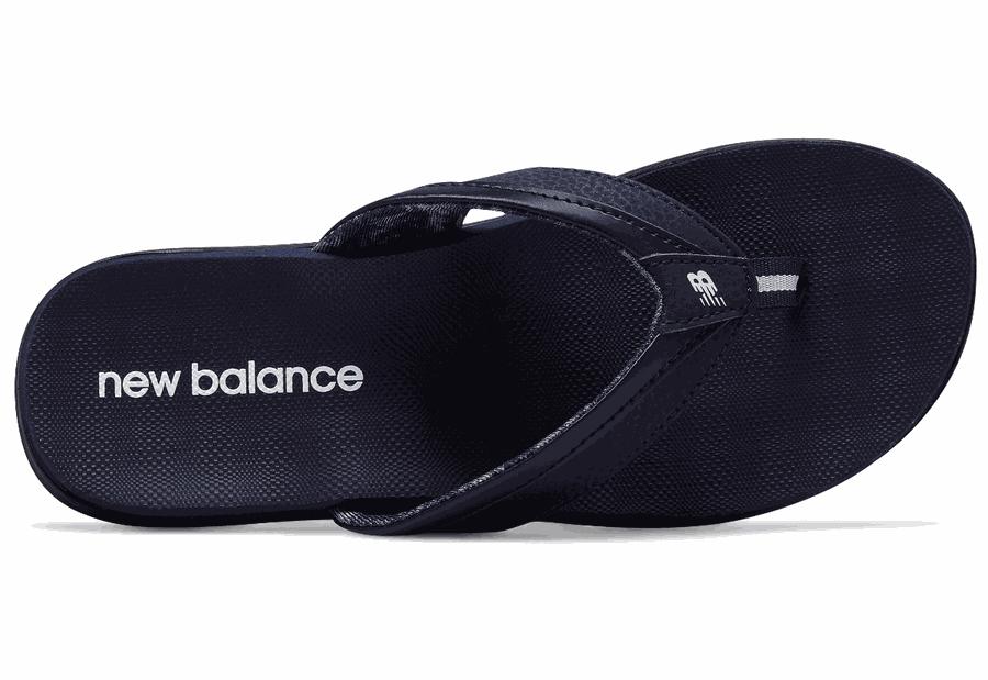 New Balance W6090NV