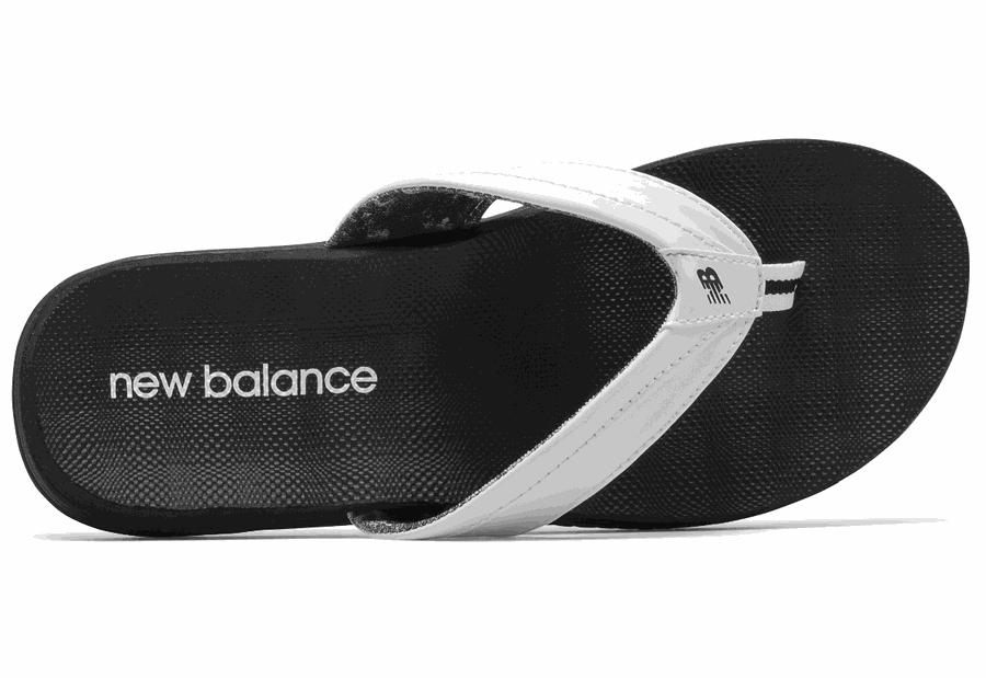New Balance W6090WK