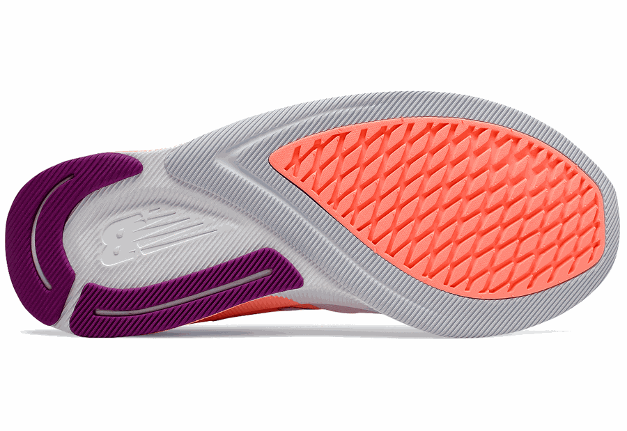 New Balance W890v8 Fuelcell - W890SP8