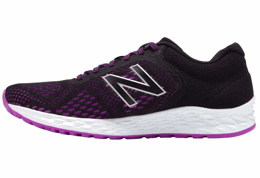 New Balance Fresh Foam Arishi - WARISCP2