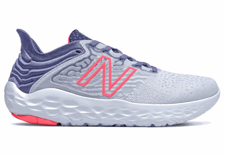 New Balance Fresh Foam Beacon v3 - WBECNBG3