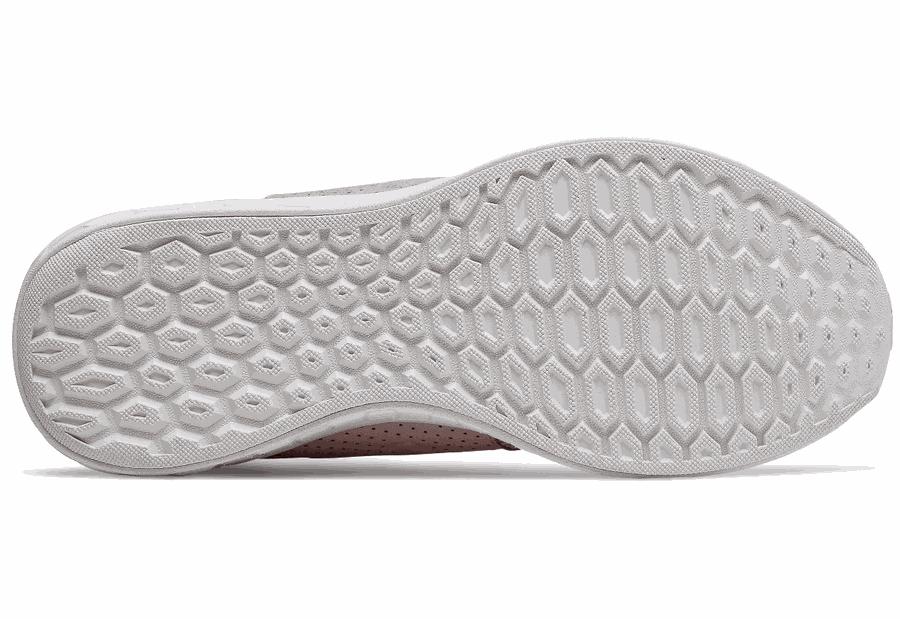 New Balance Fresh Foam Cruz v2 Knit - WCRUZKC2