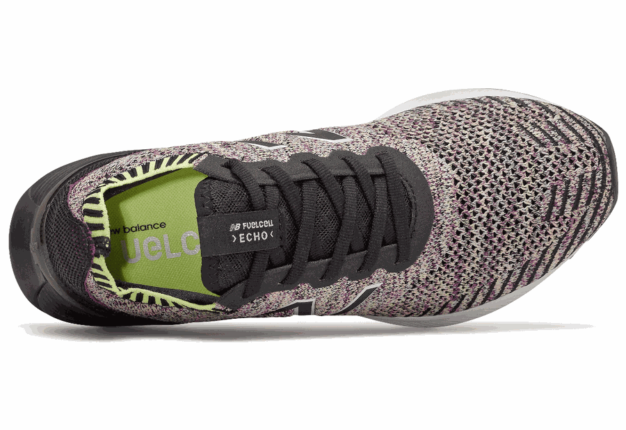 New Balance FuelCell WFCECCM
