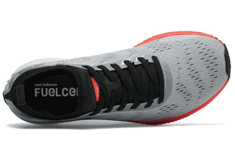 New Balance FuelCell Impulse - WFCIMGP