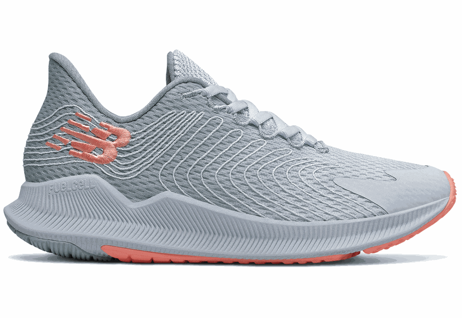 New Balance FuelCell Propel - WFCPRCG