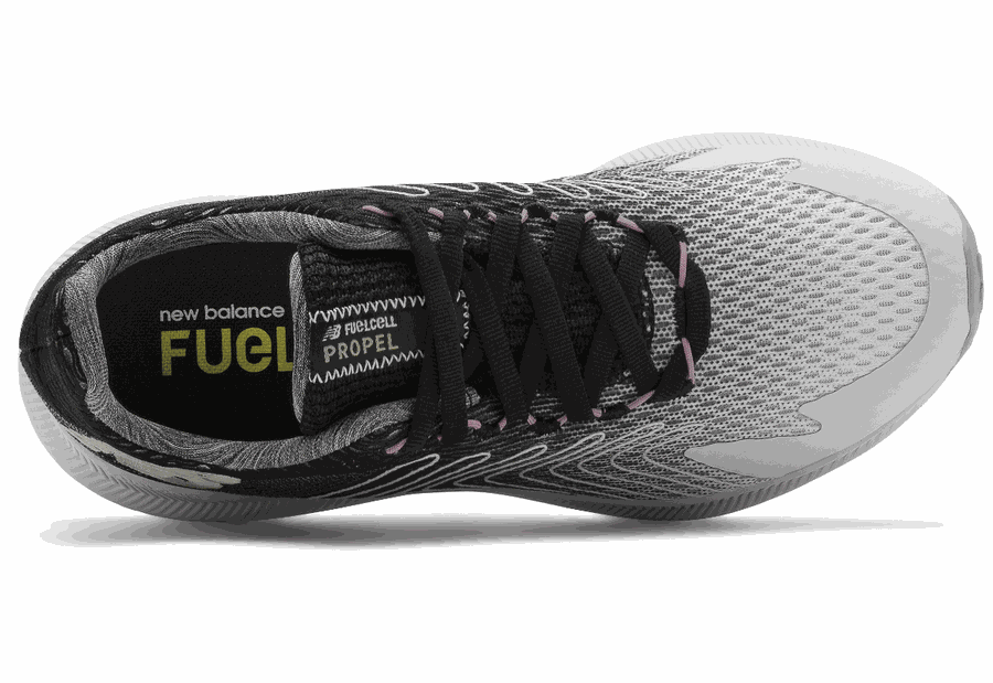 New Balance FuelCell Propel - WFCPRLF1