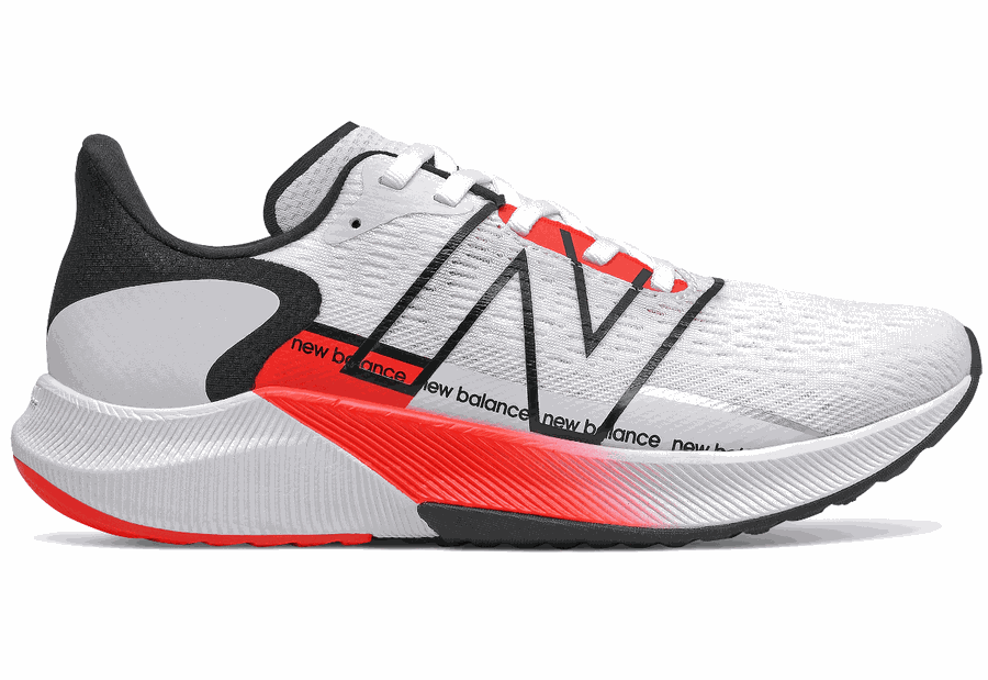 New Balance FuelCell Propel v2 - WFCPRWR2