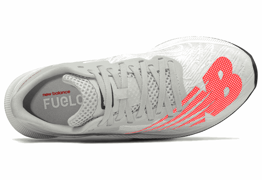 New Balance FuelCell Prism EnergyStreak - WFCPZSC