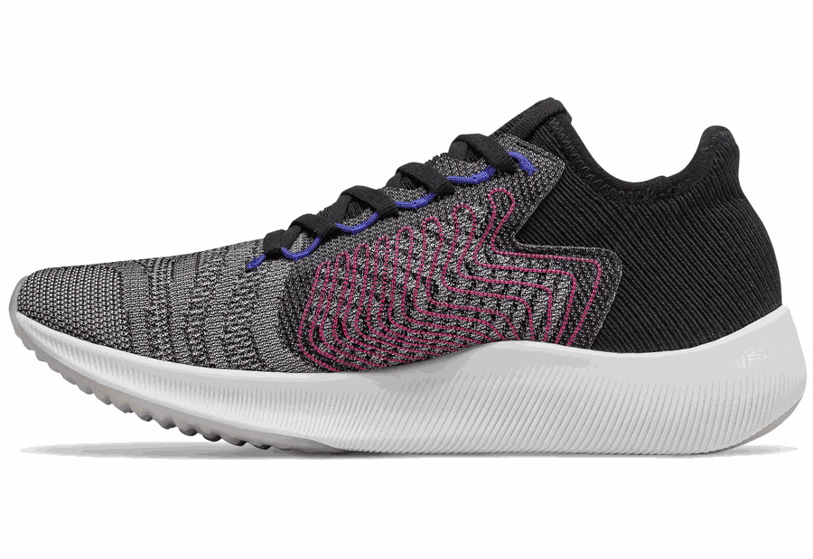 New Balance FuelCell Rebel - WFCXBM