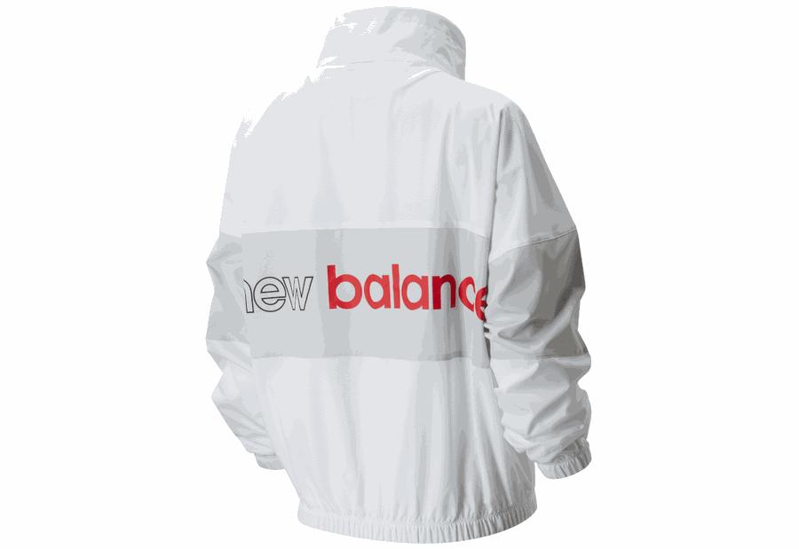 New Balance WJ01501WT
