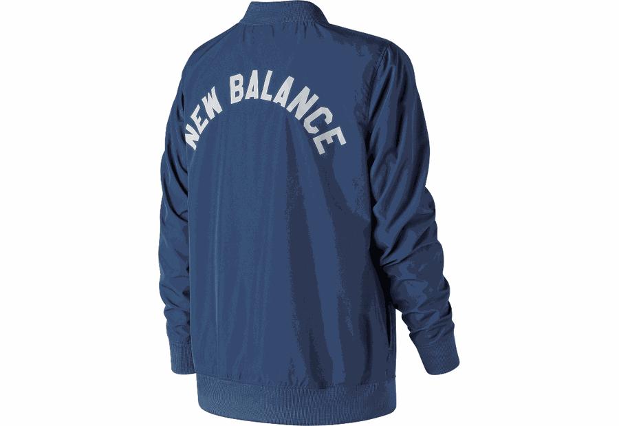 New Balance WJ83529MCT