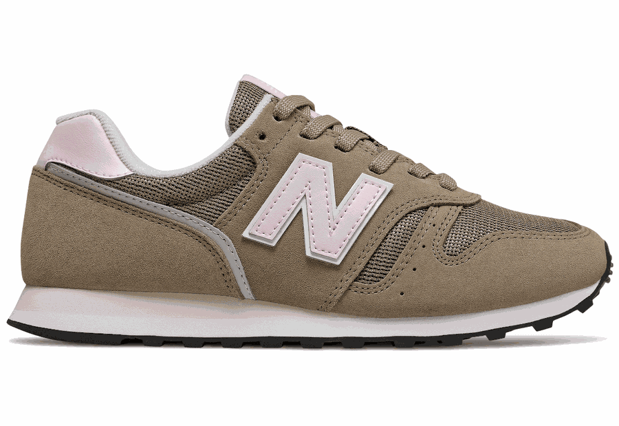 New Balance WL373BB2