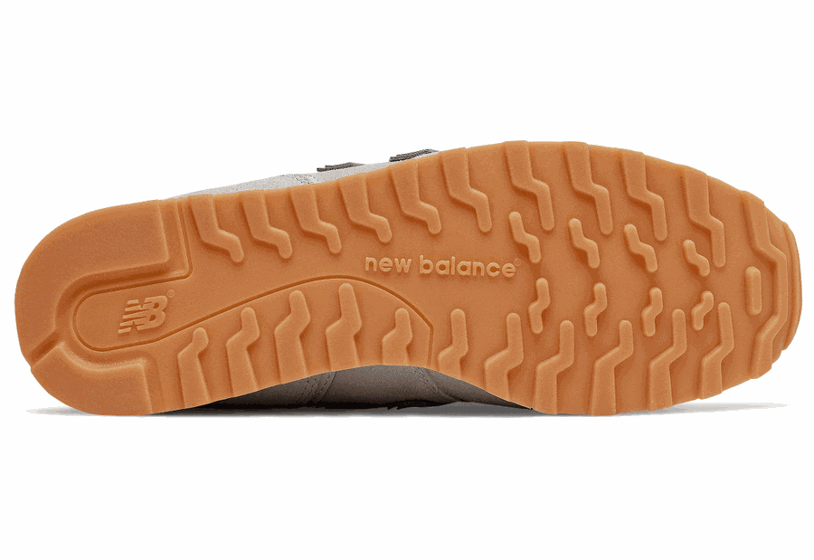 New Balance WL373CD2