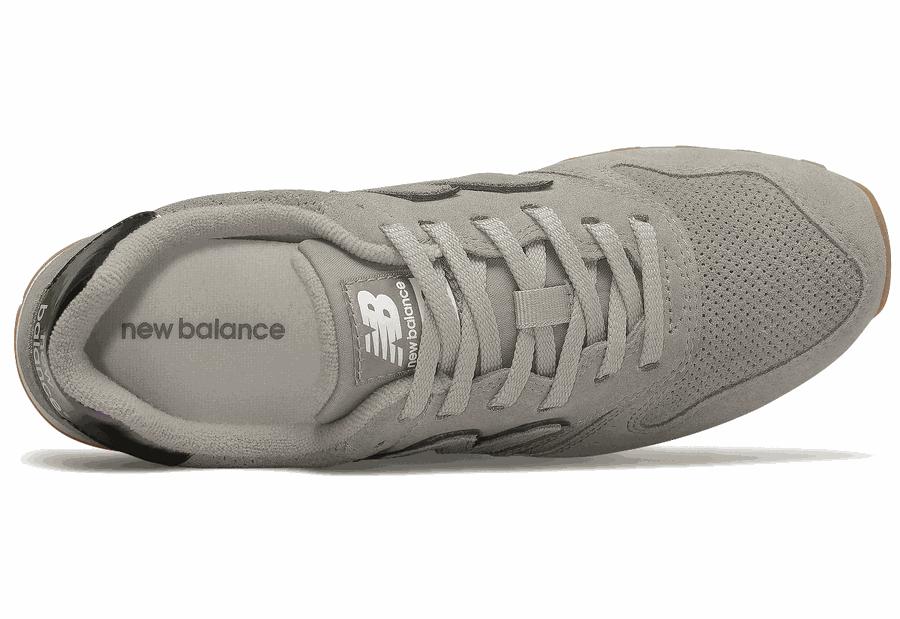 New Balance WL373WNF
