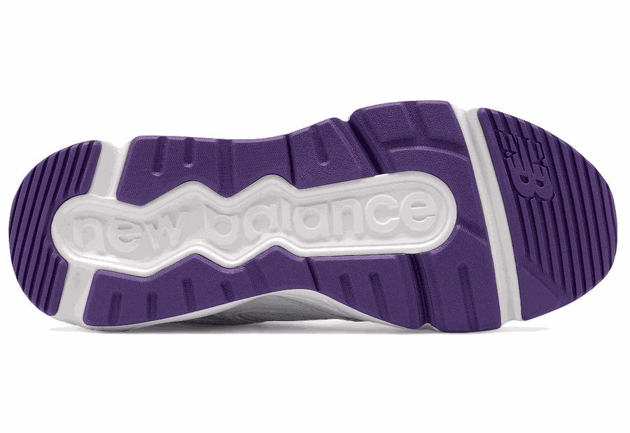 New Balance WL426LA1