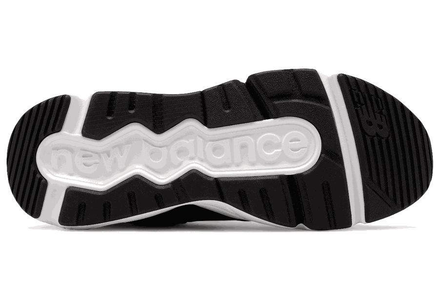 New Balance WL426LB1