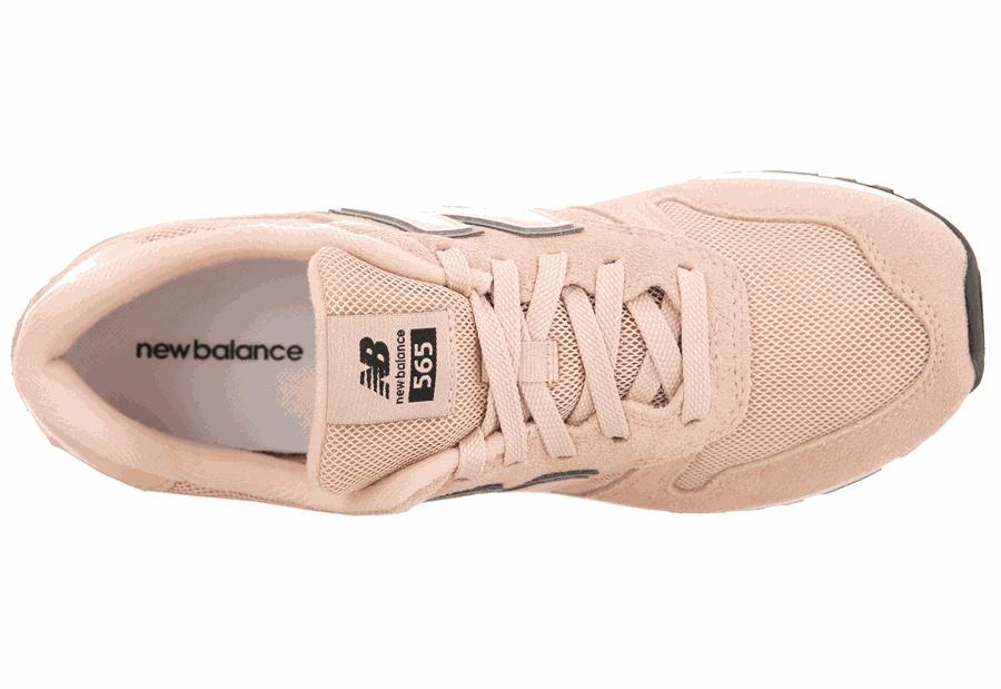 New Balance WL565BD