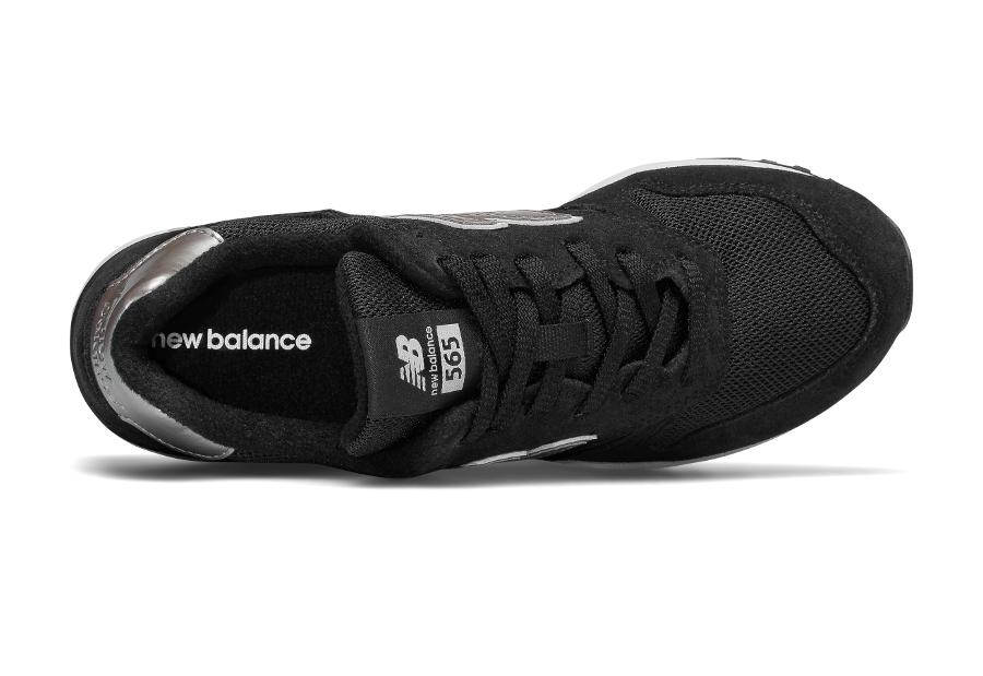 New Balance WL565KGW