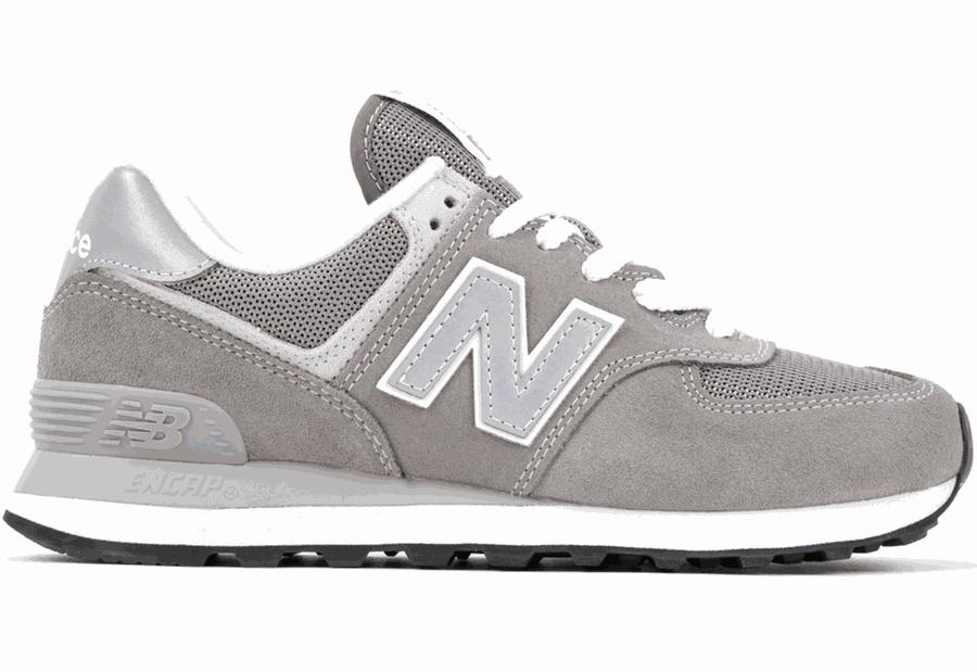 New Balance WL574EG