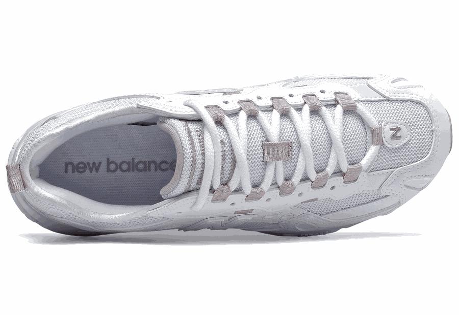 New Balance WL827BBC