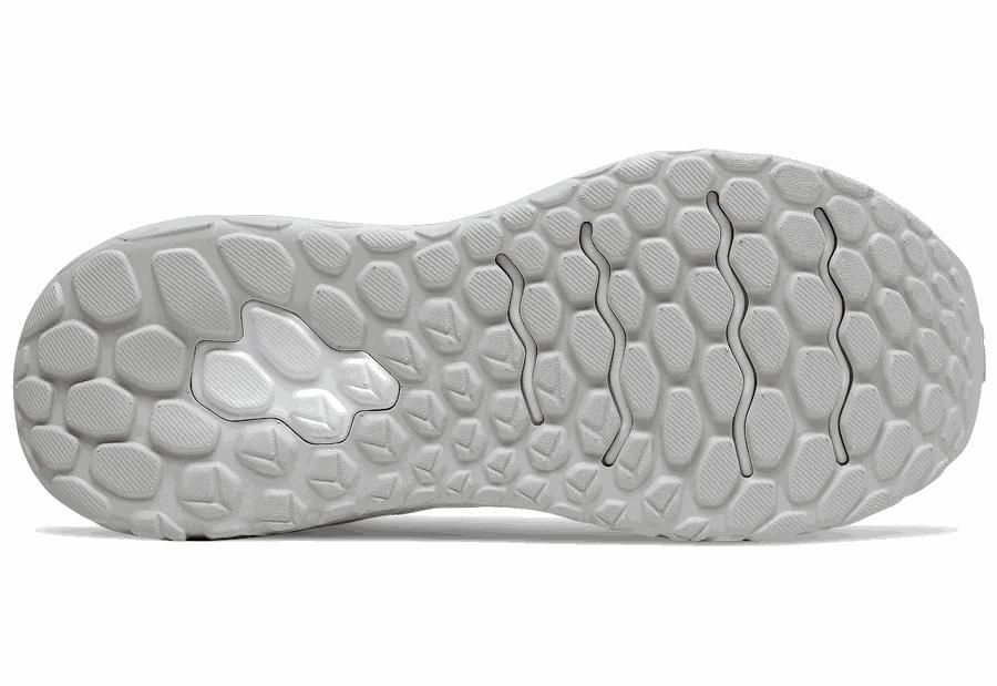 New Balance Fresh Foam More v2 - WMORBP2