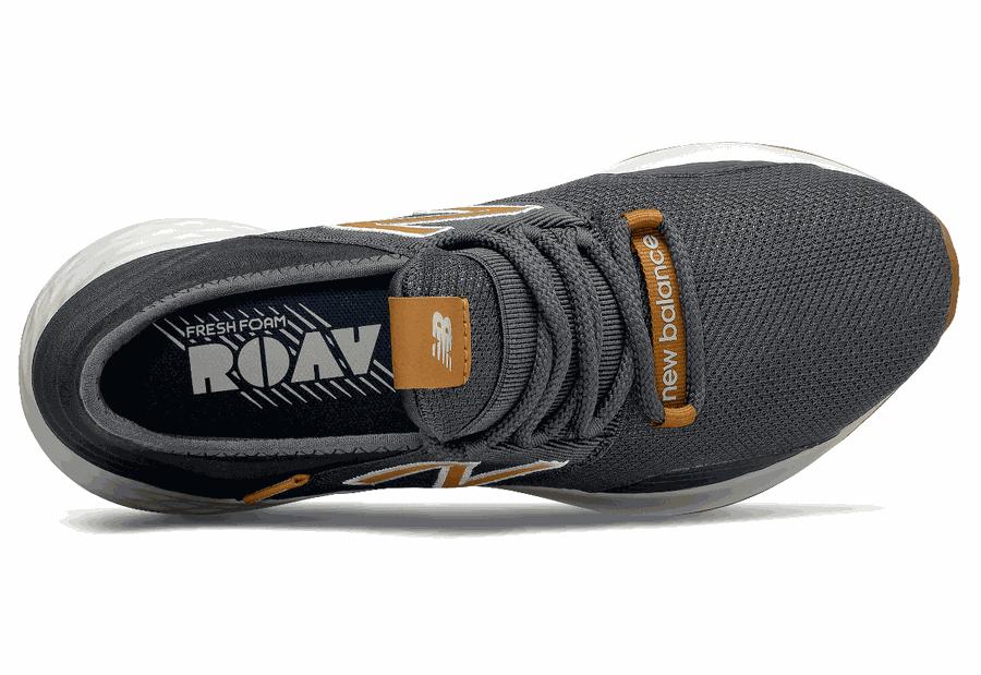 New Balance Fresh Foam Roav Backpack - WROAVBK