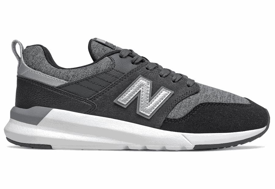 New Balance WS009HC1
