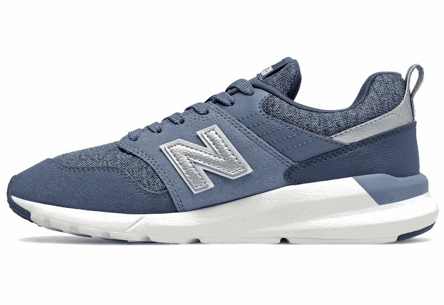 New Balance WS009HF1