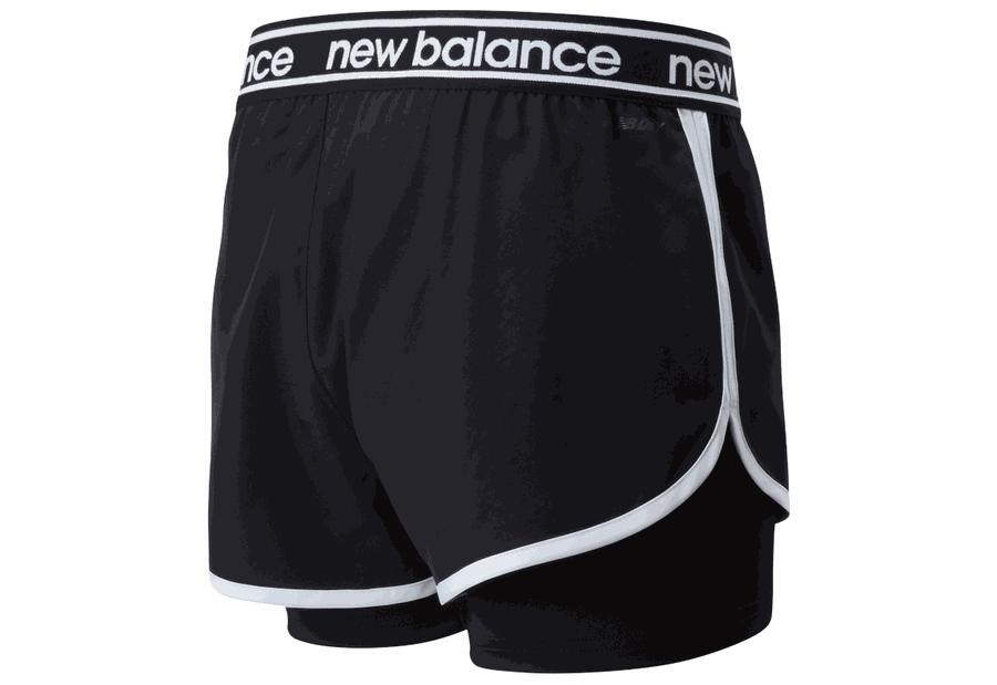 New Balance WS01177BK