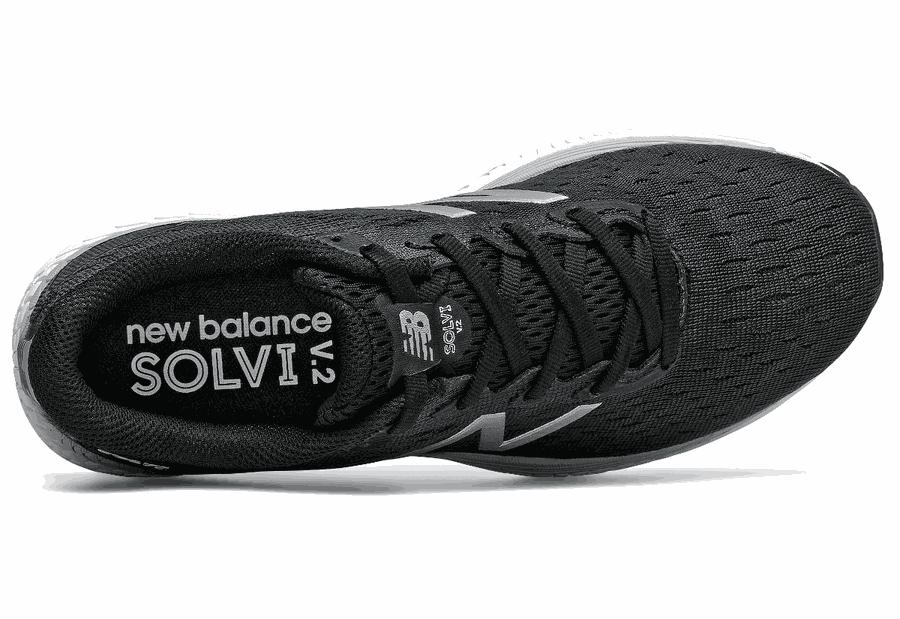 New Balance Solvi v2 - WSOLVBW2